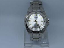Original Japan FOSSIL 10 ATM Quartz watch - New Watch - No. AM 3998 861004