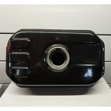 Serbatoio Carburante Benzina Motore Emak Loncin K800 Motozappa EFCO OleoMac Orig