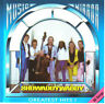 CD Showaddywaddy Greatest hits II STILL SEALED NEW OVP Selected Soud Carrie