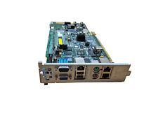 HP Proliant AH233-67001 DL785 G5 G6 SPS BD Controller AH233-60001 512020-001