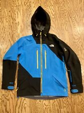 The North Face Ski Jacket- Medium, Steep Series L5, Gore Tex Pro, Snowboard Gtx