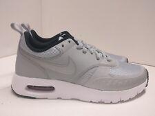 ea1d11b23c Nike Air Max Vision SE (GS) UK 5 Wolf Grey Metallic Silver 909254001