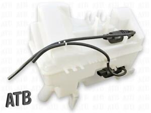 Wischwasserbehälter mit 2 Pumpen für Chevrolet Captiva Opel Antara Neu