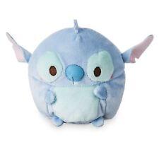 "Disney Ufufy - Stitch - Apple Scented Plush  - 4.5"" - Lilo and Stitch"