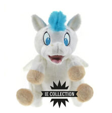 HERCULES PEGASO SOFT TOY snowman disney baby pegasus horse winged plush doll