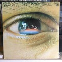 [ROCK/POP]~EXC LP~REDEYE~Self Titled~[Original 1970~PENTAGRAM~Issue]