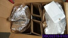 Box of 2 Honeywell Pure Flow 1000 Cartridges 32-001050-0000