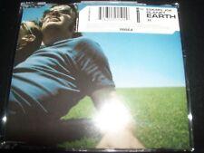 Eskimo Joe Planet Earth Australian CD Single – Like New