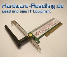 Belkin Wireless G Desktop Card F5D7000 5508004168
