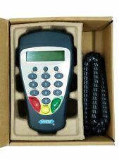 Hypercom S9 Credit Card Pinpad 010228-120