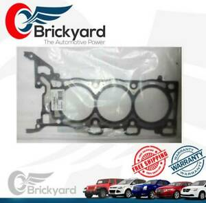 NEW OEM ORIGINAL EQUIPMENT 12648843 ENGINE CYLINDER HEAD GASKET LEFT