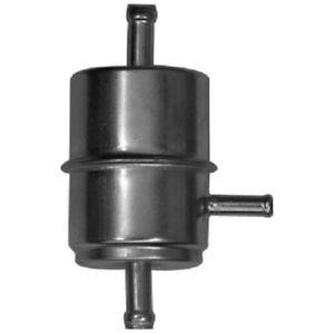 NAPA Silver Fuel Filter Part # 23054