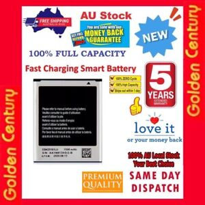 *2020* Battery EB425161LU For Galaxy Ace 2 I8160P Trend S7560 GT-S7580L S7580