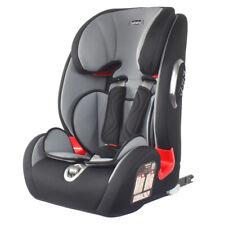 ISOFIX Autokindersitz Autositz Kinderautositz MULTI Guard Pro Gruppe 1/2/3