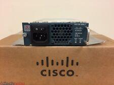 Cisco WS-C4948E-F Switch Power Supply PWR-C49E-300AC-F (FREE SHIPPING)