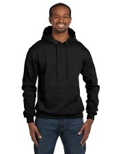 CHAMPION Men's Pullover Hoodie Hooded Sweatshirt S700 Eco S-3X  Choose Colors
