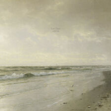 Last Days - Seafaring [New CD]