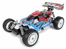 Carson 1:8 RC Verbrenner Buggy CY Specter 3.0 V21 ARR