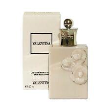 Valentina by Valentino Body Lotion 50ml