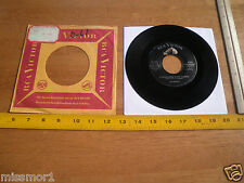 1959 Jim Reeves RCA Records 47-7479 45 RPM VG+ Home