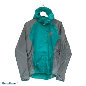 Brand new Deliveroo Driver/rider waterproof jacket coat