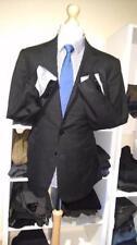 Ralph Lauren Regular Size Wool Suits & Tailoring for Men