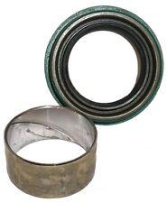 Transfer Case Output Shaft Seal fits 1981-1999 GMC K2500 K2500 Suburban K1500  S