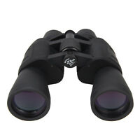 Zoom Tube 10x-180x100 HD Resolution Night Vision Binoculars 50mm Waterproof New
