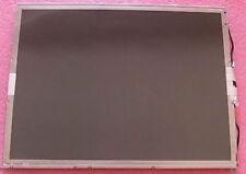 LCD LM150X08(TL)(02) LM150X08-TL02 LG-PHILIPS 90 days warranty #fuboliya
