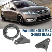 FOR FORD MONDEO MK4 S-MAX GALAXY BONNET HOOD RELEASE CABLE 1751277