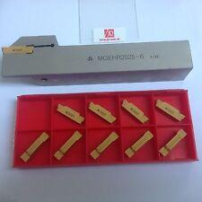 Stechhalter 25x25 (6mm-breit) + JD 226.0600.... Stechplatten NEU! MIT RECHNUNG!!