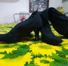 Stivali Da Ballo a Articoli per balli latino americani  0b011a2cf81