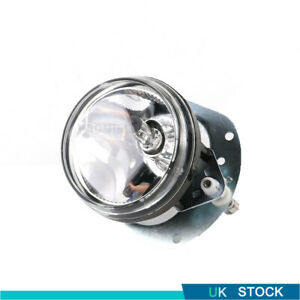 2048202256 Front Fog Light For Mercedes-Benz AMG Style W164 R171 W204 -Right