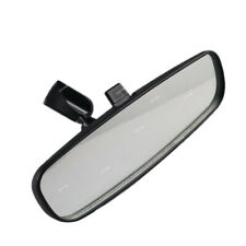 Inside-Rearview Rear View Mirror Assembly For Honda Accord Pilot 76400-S84-A01