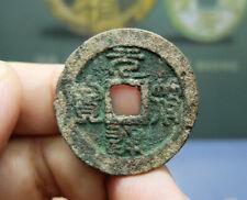 CHINA Song (1098-1100 A.D.) Yuan Fu Tong Bao Genuine Chinese Ancient Coin #40203