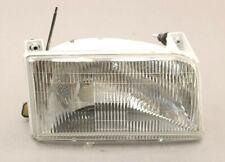 NEW OEM Ford Passenger Side Headlight F2TZ-13008-A F150 F250 F350 Bronco 1992-96