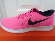newest f42fa 8d617 Nike free RN womens trainers sneakers 831509 600 uk 5 eu 38.5 us 7.5 NEW+