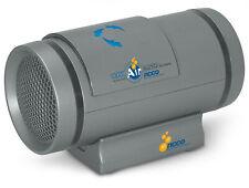 DC 12V bis 20000V 5W Elektrostatischer Hochspannungsgenerator Negative Ionen A/_O