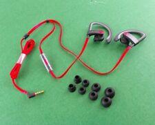 Beats by Dr. Dre Powerbeats 2 / 2.0 PowerBeats2 Wired In-ear Headphones  #napro
