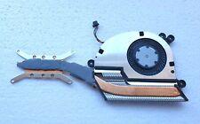 """LG 17Z90N 17"""" CPU Gram Raffreddamento Dissipatore + VENTOLA C-A24C"""