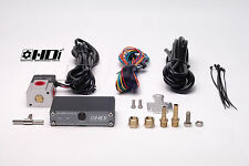 New HDi electronic turbo boost controller  for Actuator Wastegate Free shipping