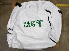 Billy Goat KD Series Walk Behind Leaf Vac Vacuum Dust Felt Bag 900803