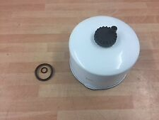 Land Rover Discovery 3 /4 , Range Rover Sport Diesel Fuel Filter LR009705