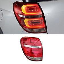 LED Tail Light Lamp Left for CHEVROLET 08 2009 2010 2011 2012 2013 2015 Captiva