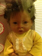 BABY SO REAL DOLL........(Unopened...papers Included)