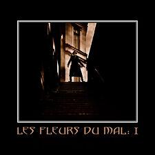 Les fleurs du volta-i (CD-EP)