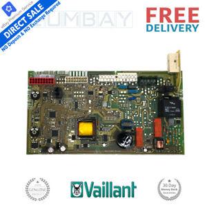 Vaillant Ecotec Plus 824 831 837 Pro 24 28 PCB 0020132764 (12months Warranty)