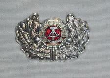 1 Stück Freiwillige Feuerwehr FFW Mützenabzeichen;Mützenkokarde ! NEU !