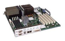 IBM Server CPUs and Processors
