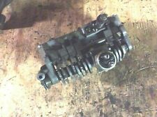 Ford/New Holland Trans. Control Valve Assy. for Selecto Trans. C5NN7C149D